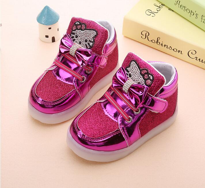led kengät,led kengät lapsille,led kengät wish,led kengät verkkokauppa,led kengät kokemuksia,led kengät lataus,led kengät helsinki 72-min.jpg