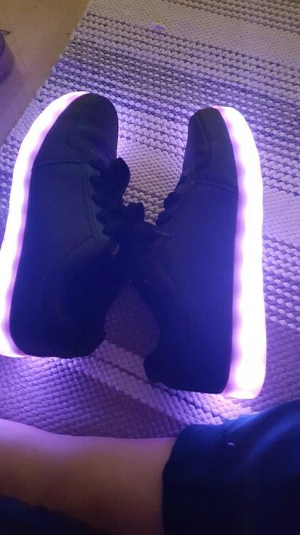 led kengät, led kengät lapsille, led kengät wish, led kengät verkkokauppa,