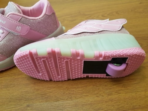 LED kengät • AliExpress - Page 2 - Valaistuksen suunnittelu ... 0db9c2b86c
