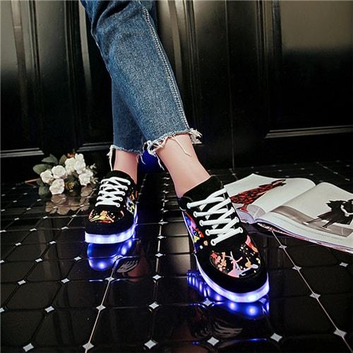 Ledowe buty & Adidasy ledowe Dla Dzieci • ledowe buty białe, ledowe buty opinie, ledowe buty, ledowe buty damskie, ledowe buty gdzie kupić,