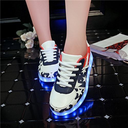 Ledowe buty & Adidasy ledowe Dla Dzieci • adidasy ledowe, adidasy ledowe Dla Dzieci, adidasy ledowe damskie, adidasy doprowadziły,