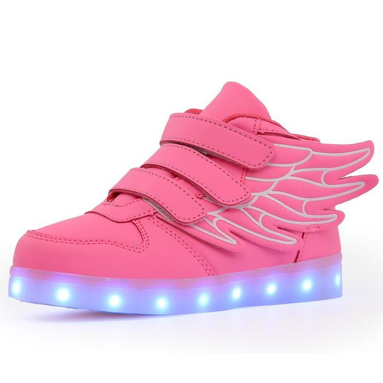 Ledowe buty & Adidasy ledowe Dla Dzieci • ledowe buty białe, ledowe buty opinie, ledowe buty, ledowe buty damskie,