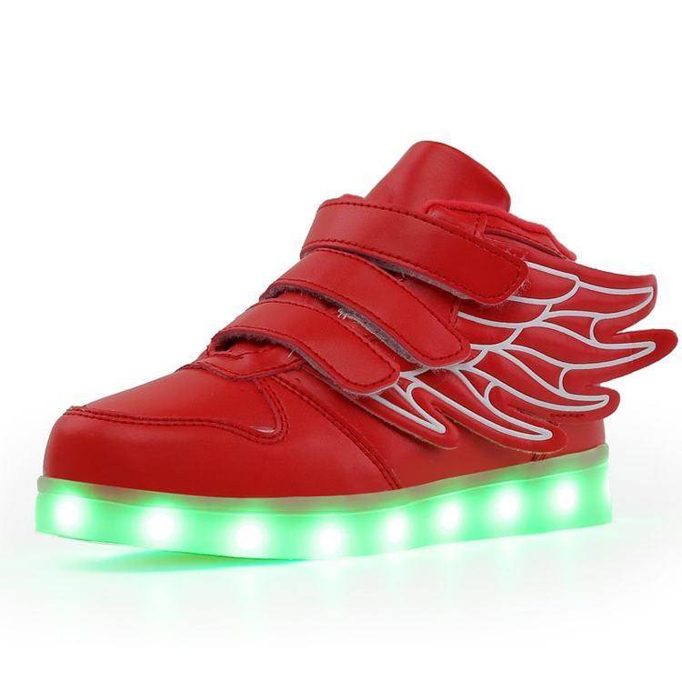 Ledowe buty & Adidasy ledowe Dla Dzieci • ledowe buty gdzie kupić, adidasy ledowe, adidasy ledowe Dla Dzieci, adidasy ledowe damskie,