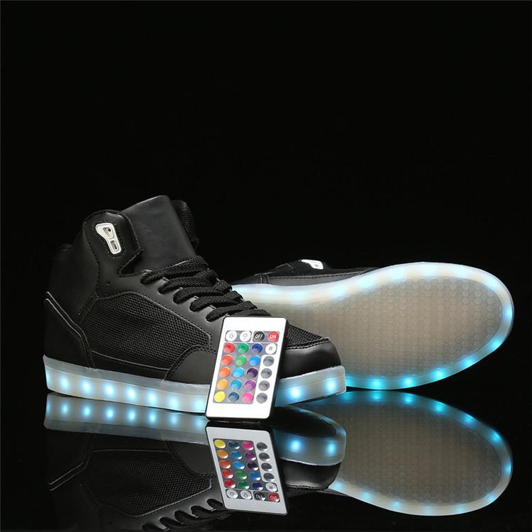 Ledowe buty & Adidasy ledowe Dla Dzieci • ledowe buty dla dzieci, ledowe buty cena, ledowe buty męskie, ledowe buty czarne,