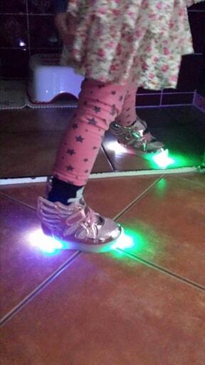 ledowe buty białe, ledowe buty opinie, ledowe buty, ledowe buty damskie, ledowe buty gdzie kupić,