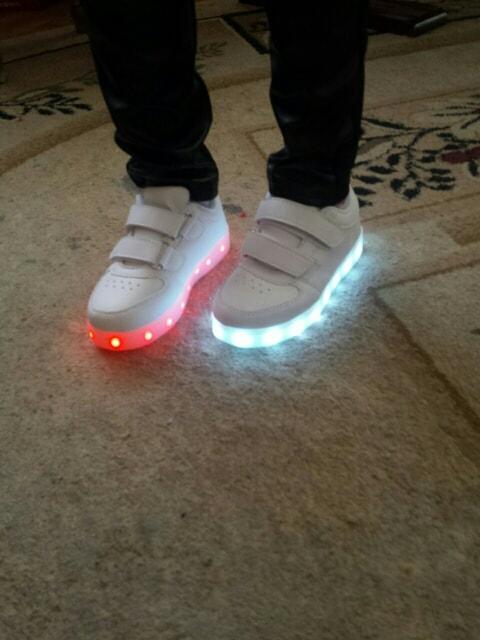 ledowe buty damskie, ledowe buty gdzie kupić, adidasy ledowe, adidasy ledowe Dla Dzieci, adidasy ledowe damskie,