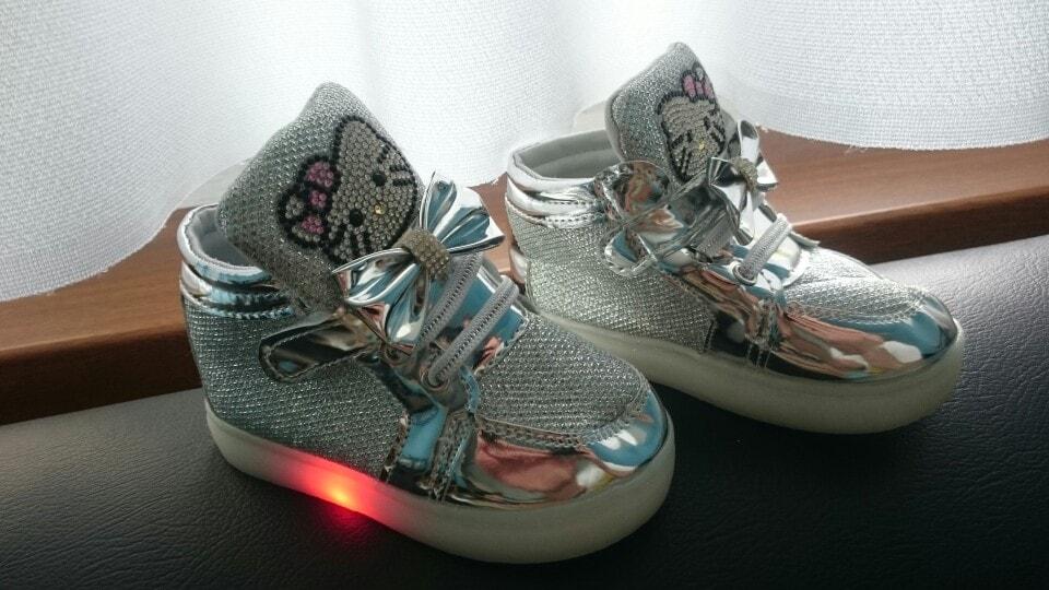 ledowe buty dla dzieci, ledowe buty cena, ledowe buty męskie, ledowe buty czarne,