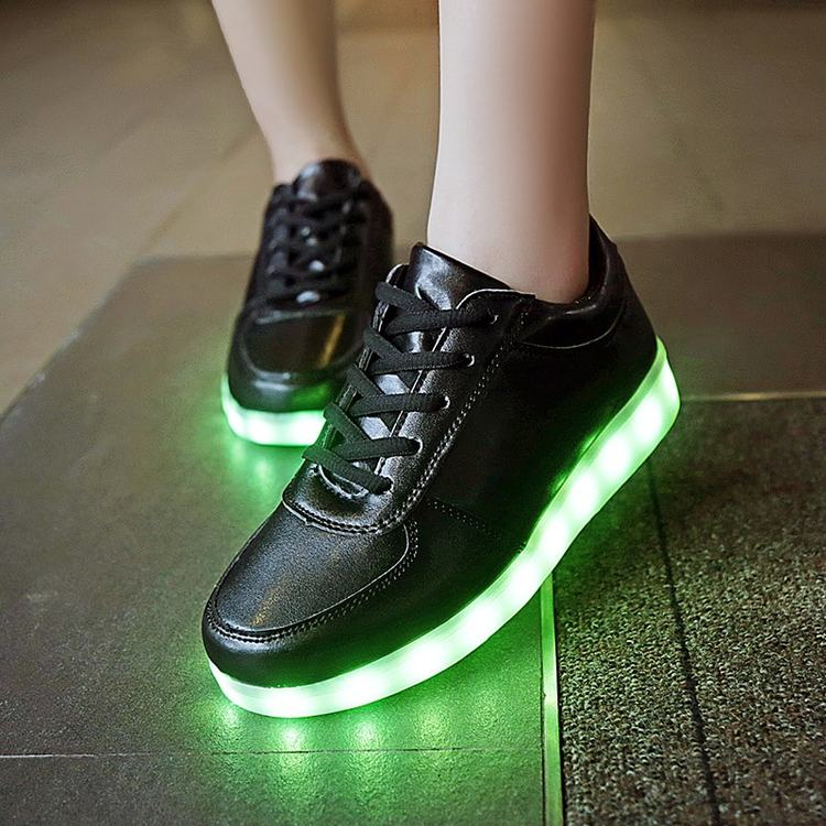 led kengät,led kengät lapsille,led kengät wish,led kengät verkkokauppa,led kengät kokemuksia,led kengät lataus,led kengät helsinki 31-min.jpg