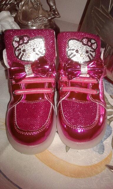 scarpe ginnastica con luci scarpe hello kitty con luci scarpe super jump con luci scarpe con le luci
