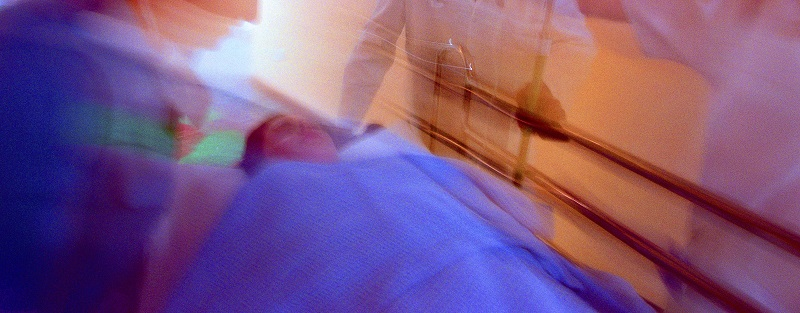 5929622447da3_Patientsinintensivecarefeelbetterwithlightadaptedtothetimeofday01.jpg.ef759be56bf710a7a5db36c75384e811.jpg