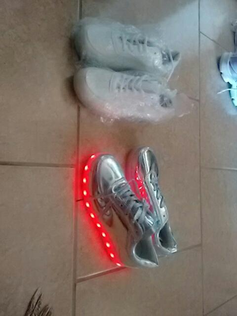 sapatos com luz, sapatos luz da, tenis luz led, tenis con luz led sears, tenis infantil com luz led,