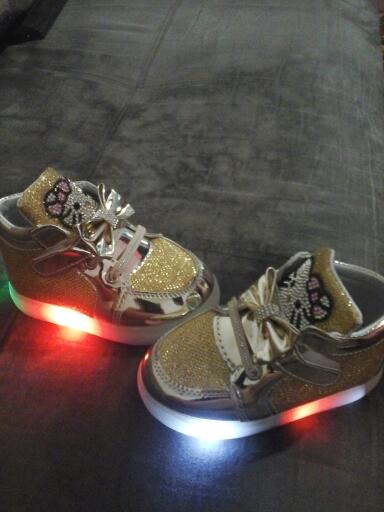 sapatos luz da, tenis luz led, tenis con luz led sears, tenis infantil com luz led,