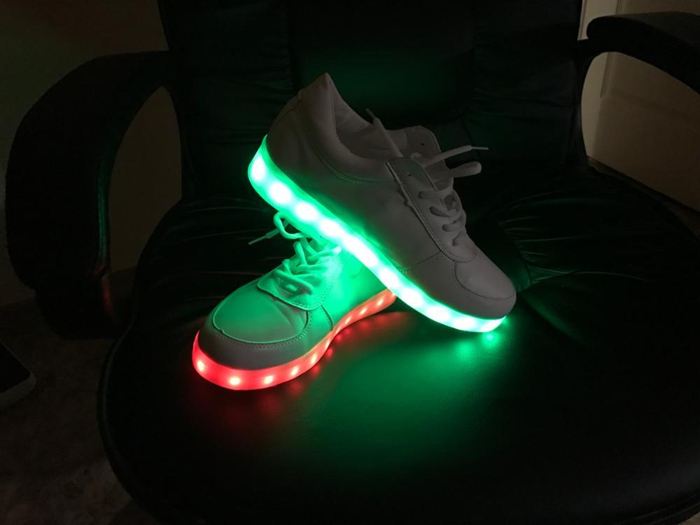 sapatos raio de luz, sapatos luz, sapatos das asas de luz, sapatos com luz,