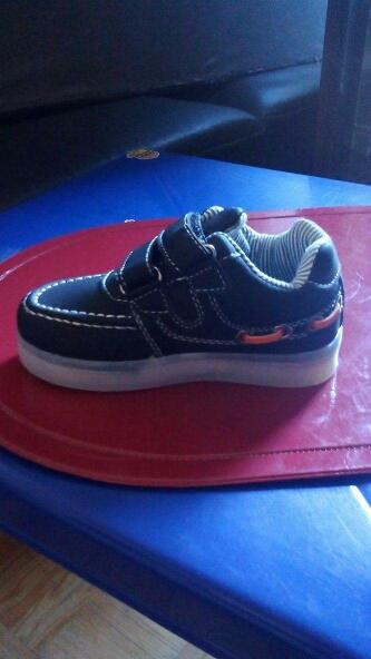 sapatos infantil com luz, sapatos luz da lua precos, sapatos anna luz, sapatos de luzes, sapatos raio de luz, sapatos luz,