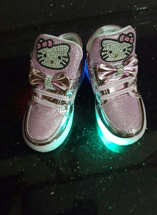 shoes led, shoes led lights, ayakkab led, shoes led light, shoes led simulation, led shoes aliexpress,