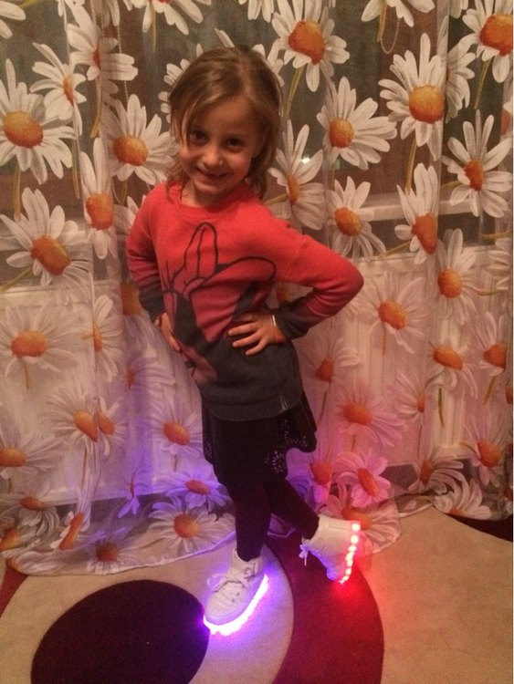 led shoes adults, led shoes buy, led shoes buy online, led shoes black,