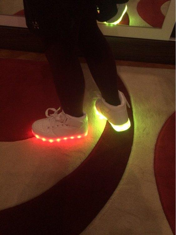 led ayakkabı, led ayakkabılar, led ayakkabı bayan, led ayakkabı bağcıkları,