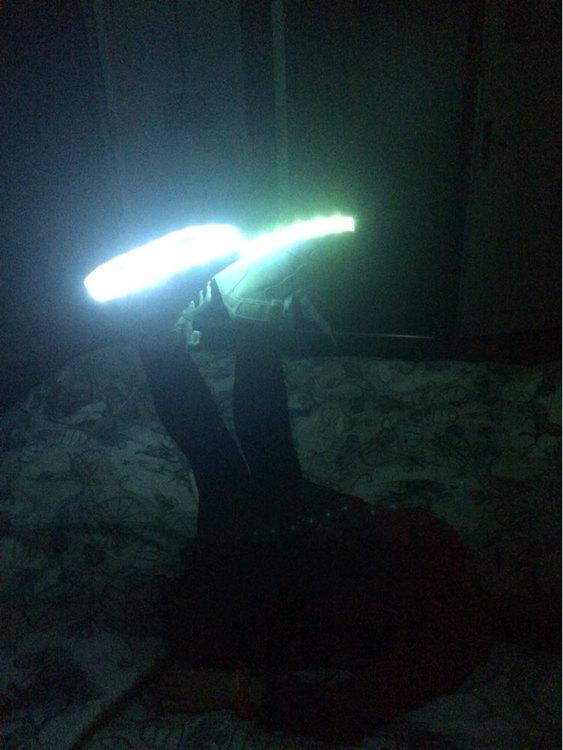 led ışıklı ayakkabı bağcığı, led ayakkabı fiyatları, led ışıklı ayakkabı, led ışıklı ayakkabı nasıl yapılır,