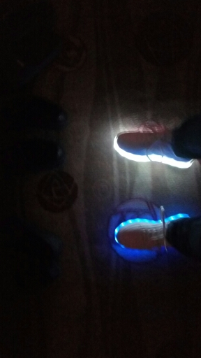 shoes led light, shoes led simulation, led shoes aliexpress, led shoes adults, led shoes buy,