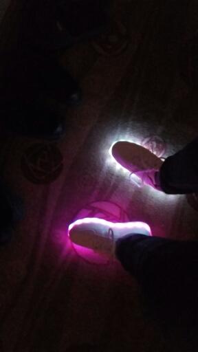 led shoes buy, led shoes buy online, led shoes black,