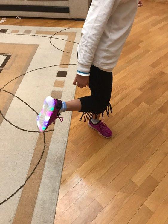 led ışıklı ayakkabı nasıl yapılır, led tabanlı ayakkabı, shoes led, shoes led, shoes led lights,