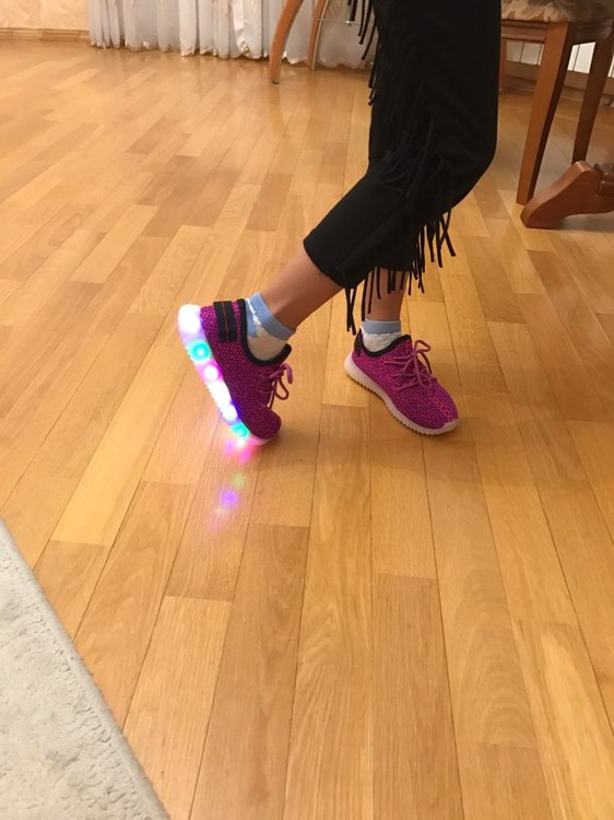 ayakkab led, shoes led light, shoes led simulation, led shoes aliexpress, led shoes adults,