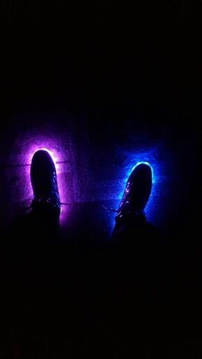 led shoes aliexpress, led shoes adults, led shoes buy, led shoes buy online, led shoes black,