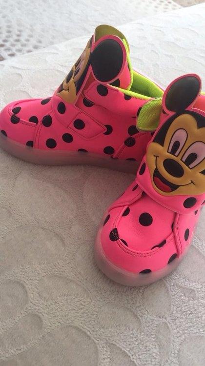 led ayakkabı, led ayakkabılar, led ayakkabı bayan,