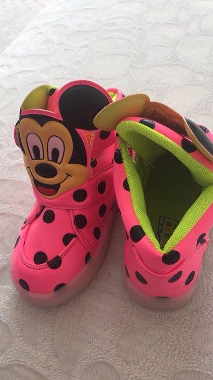 led ayakkabı bağcıkları, led ayakkabı satın al, led ayakkabı dans, led ayakkabı bağcığı,
