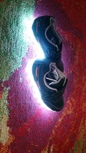 shoes led simulation, led shoes aliexpress, led shoes adults, led shoes buy, led shoes buy online,