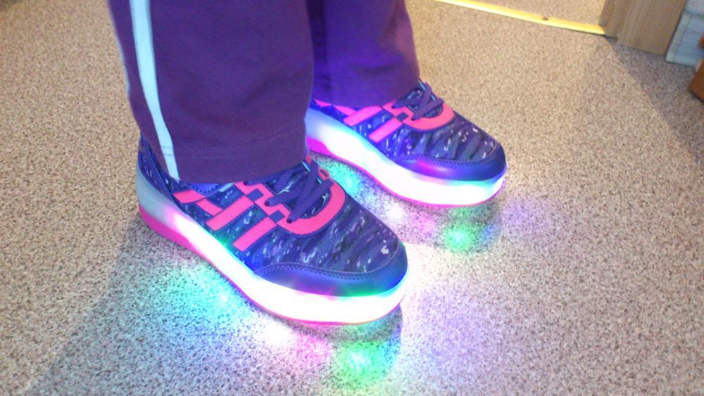 led ayakkabı satın al, led ayakkabı dans, led ayakkabı bağcığı, led ayakkabı klipsi,