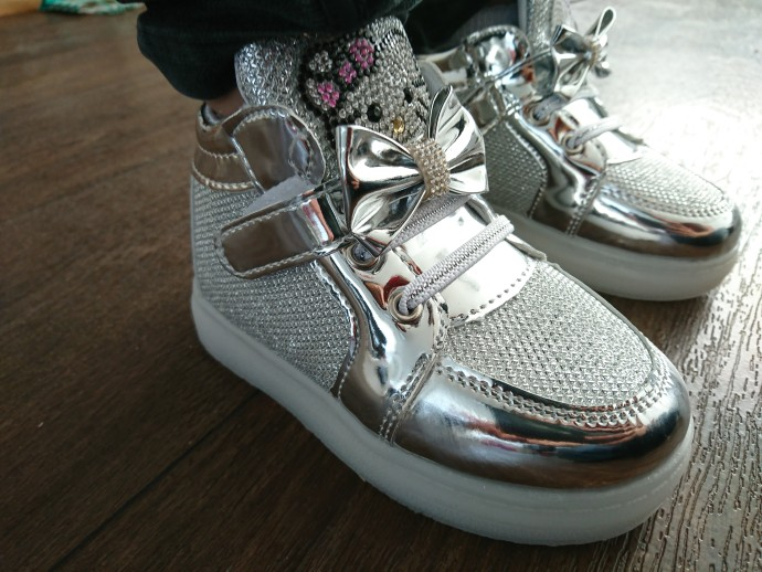 leidde sneakers nederland, leidde sneakers online, leidde platform sneakers, leidde sneakers prijs, leidde rave sneakers,