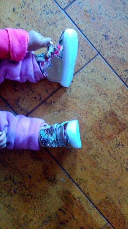 led schoenen baby, led schoenen goedkoop, led schoenen kind,