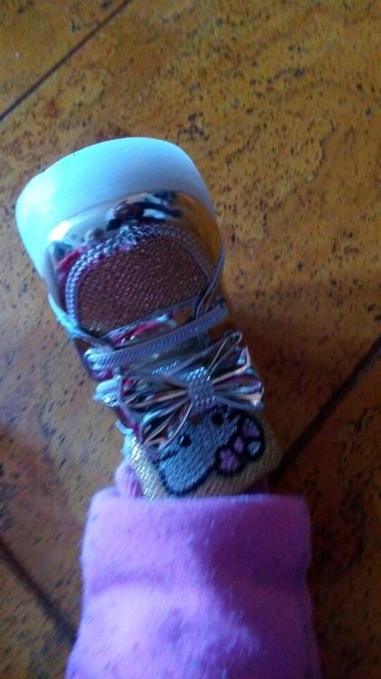 Led verlichting schoenen, schoenen ontmoette Led verlichting, schoenen met led lichtjes,