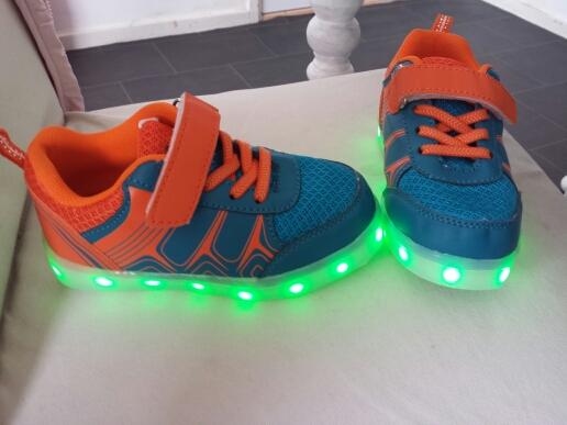 schoenen ontmoette geleid, schoenen ontmoette led licht, leidde schoenclip, led licht schoenen, leidde sneakers aliexpress,