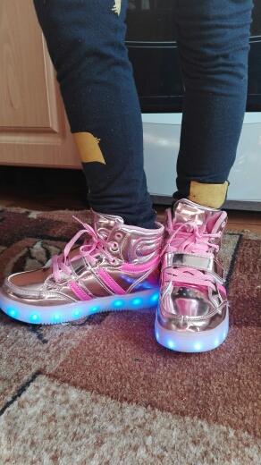 led sko butikker, led sko til barn, led sko prisjakt,