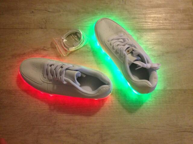 led sko butikker, led sko til barn, led sko prisjakt, led sko barn,