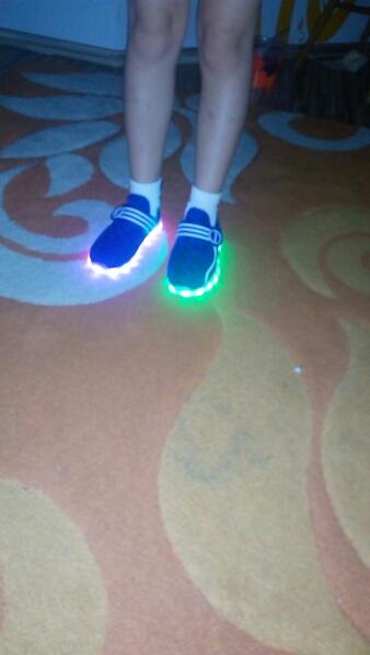 led boty panske, led boty, led boty detske, boty na led,