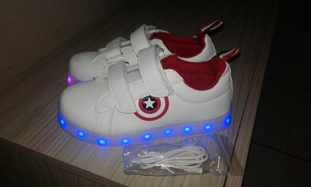 led boty levně, led boty praha, led boty cz, led boty damske, led boty panske, led boty,