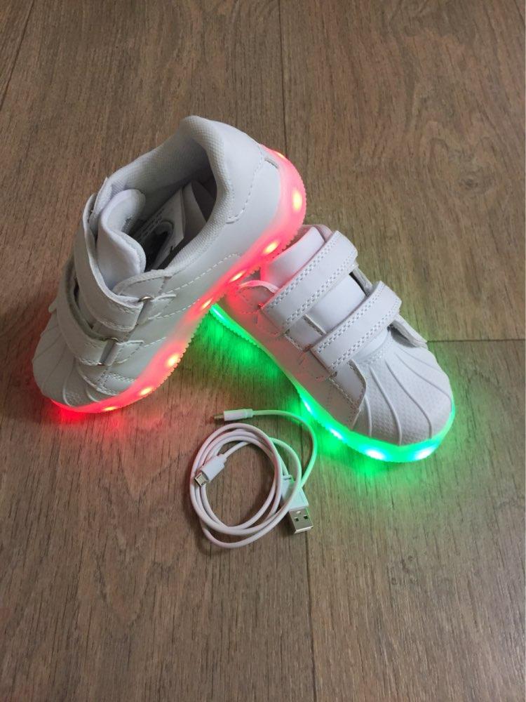Svítící boty dětské > LED svítící kolečka na boty • Svítící ...