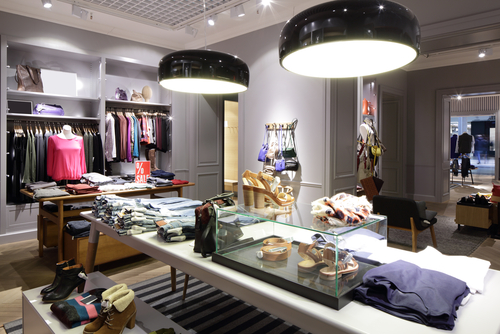 lighting fixtures for retail stores x led lighting retail stores x best led lighting for retail store