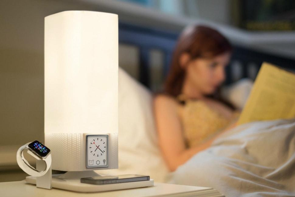 circadian rhythm light bulb × circadian rhythm lighting systems × led light circadian rhythm × led street lights circadian rhythm