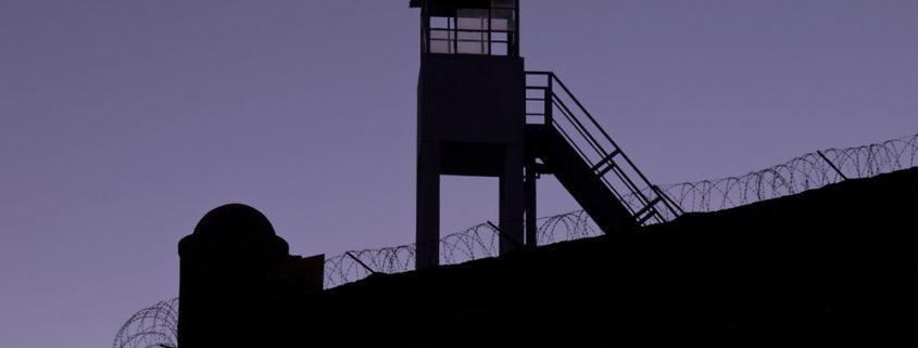 n prisons × lighting fixtures for prisons × lighting for prison cells × prison lighting design × lighting for prisons