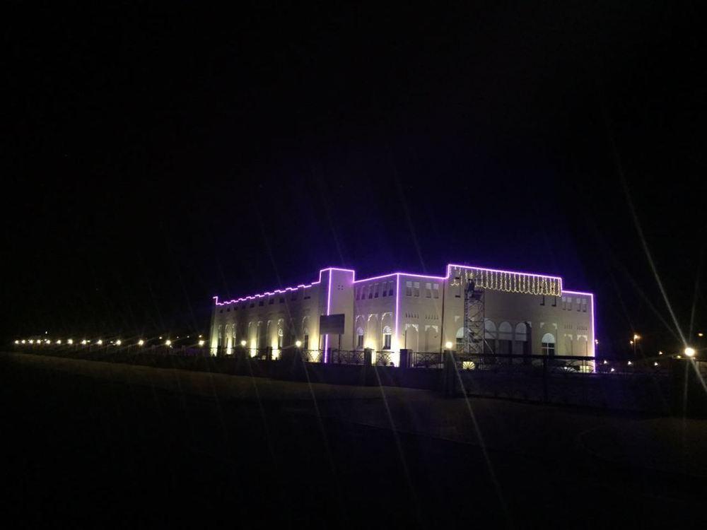 LED Neon Flex Light: 12v, 24v, rgb, warm, white • mini tube digital - connectors & accessories - led neon flex installation × led neon flex ribbon light × led neon flex smd 5050 rgb neon × led neon flex professional