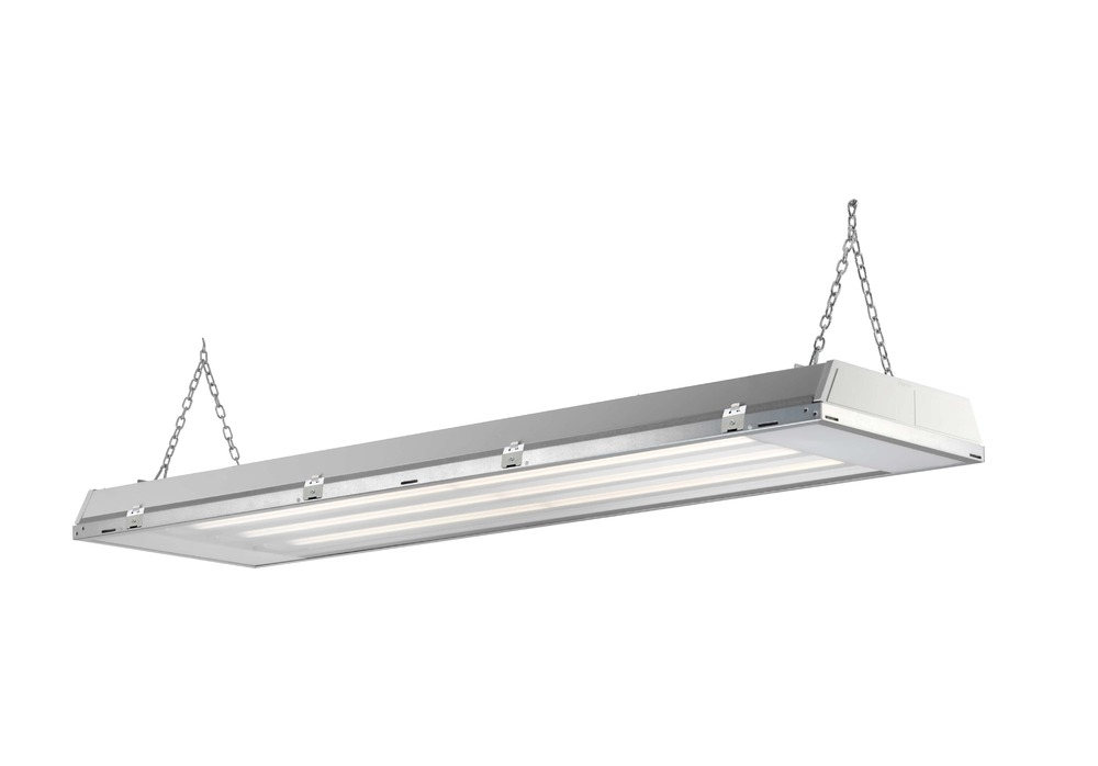 LED Lighting For Stadium - Sport Fields, Arena, Hall • Baseball, Football, Soccer, Tennis courts