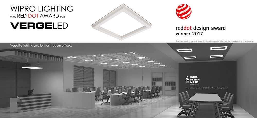 Ceiling LED Lights - Best modern design for dining room, bathroom, kitchen, bedroom, living room