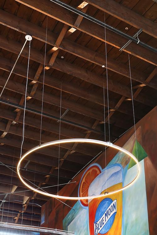 led neon flex strip × 360 degree led neon flex × led neon flex white × led neon flex warm white × LED Neon Flex Light: 12v, 24v, rgb, warm, white • mini tube