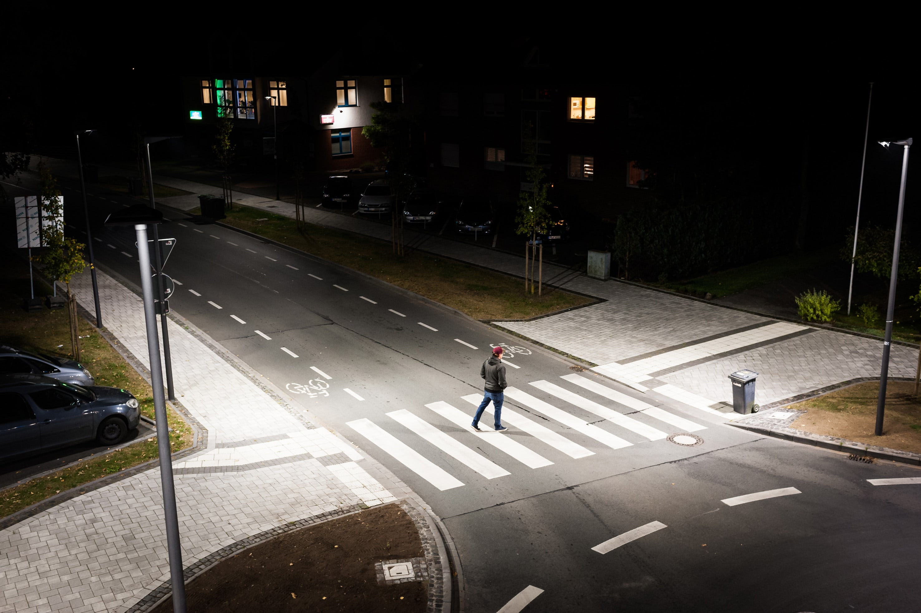 Led street lighting roadway lighting led street lamps fixtures led roadway lighting fixtures led based street lighting system led street lighting led arubaitofo Image collections
