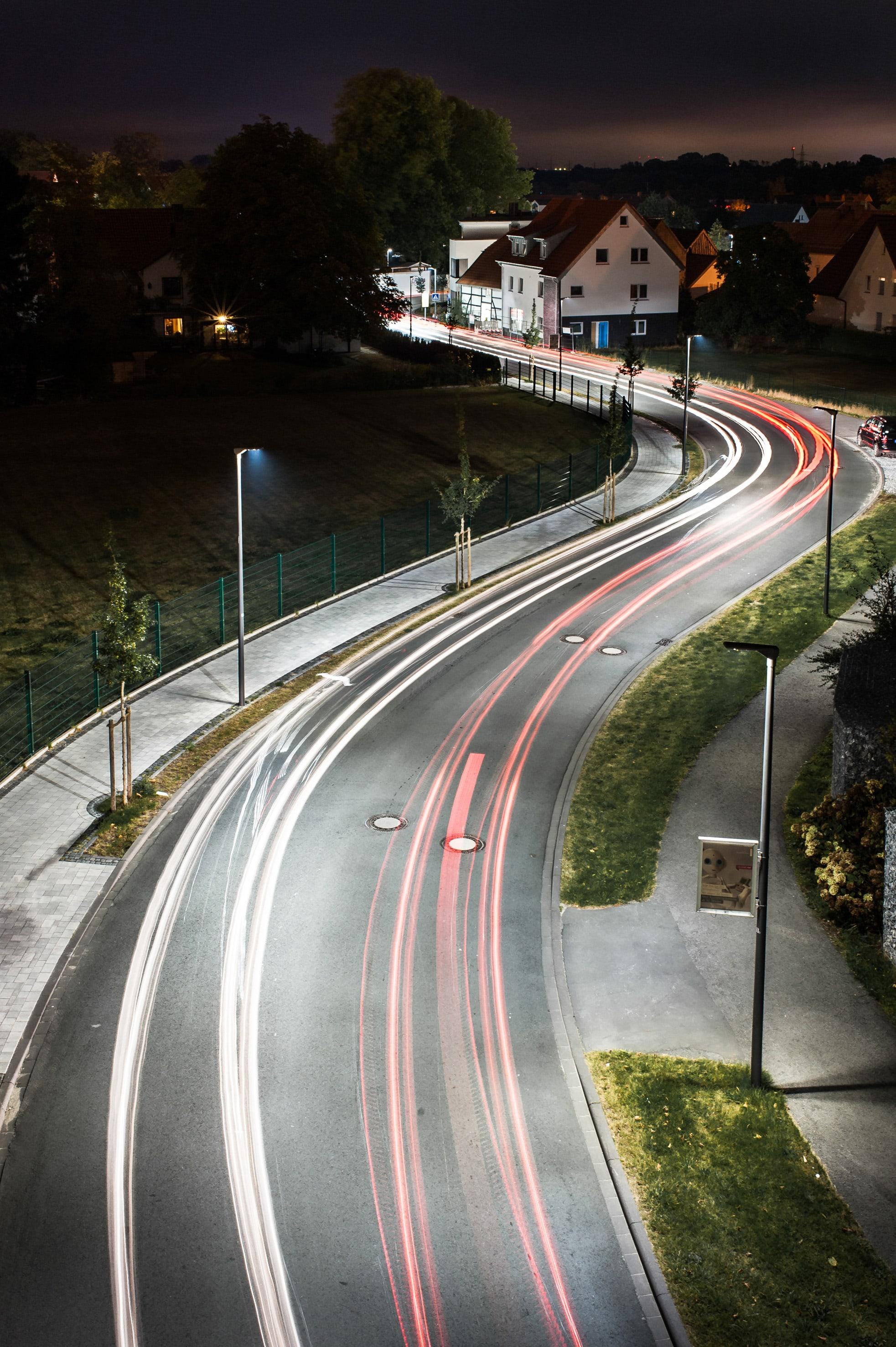 Led street lighting roadway lighting led street lamps fixtures led street lighting bulbs smart street lighting led roadway lighting design led street arubaitofo Image collections