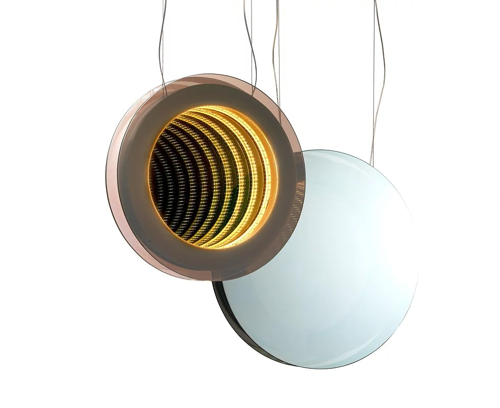 Designer Luxury Lamps × Designer Modern Lamps × Designer Lighting Fixtures  × Designer Lamps For Home ...